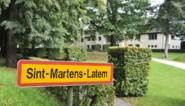 Sint-Martens-Latem kampt met opstoot van leegstaande winkelpanden, tonen cijfers