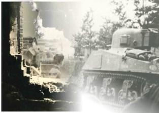 Lezing 'Bevrijding van Aalter door de 1ste Poolse Pantserdivisie. September 1944.'