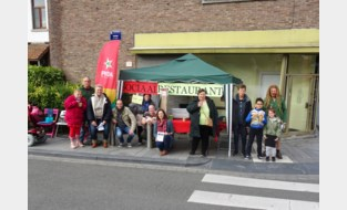 PVDA wil sociaal restaurant
