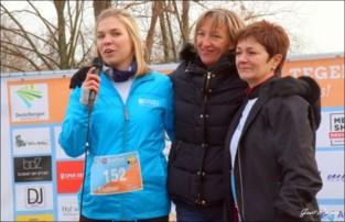 'Sportyves tegen Kanker' wordt opnieuw het warmste familie-evenement rond de Damvallei