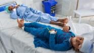 Drie doden bij bomauto taliban in Afghanistan, tientallen schoolkinderen gewond