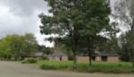 Van Roey bouwt vijftig seniorenflats bij Sint-Anna