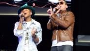 """Pharrell Williams: """"Ik schaam me voor Blurred Lines"""""""