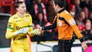Kortrijk en Zulte Waregem hopen op veilige derby