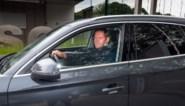 """Ontslagen sportief directeur Frank Arnesen: """"Anderlecht deed transfers waarik niets van afwist"""""""