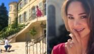 Voormalig Miss België Cilou Annys gaat trouwen