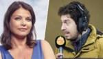 """Goedele Liekens kwaad op radiomaker Vincent Byloo: """"Laag om zoiets te insinueren"""""""