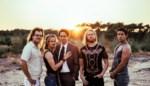Het einde van de Callboys is nabij: derde seizoen komt er niet