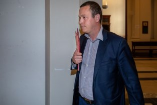 Korpschef van Dendermondse politie vrijgesproken voor pesterijen