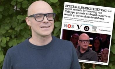 """""""Herstel uw geleden schade door nieuwe investeringen"""": oplichters proberen slachtoffers van online BV-fraude opnieuw te bedotten"""