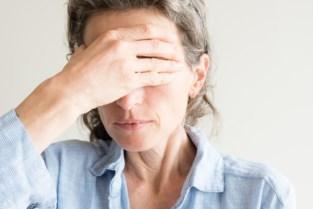 Tien procent van 65-plussers heeft ernstige angststoornissen: experts waarschuwen voor gevolgen