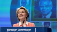 Europees Parlement wil nieuwe Commissie voorlopig geen vertrouwen geven
