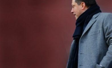 KV Mechelen al vierde Belgische club met charter voor makelaars