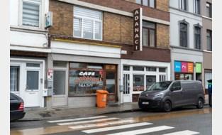 Stad laat café sluiten voor betrokkenheid bij mensensmokkel
