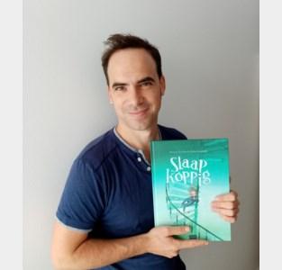 Met dit boek gaat je kind misschien wél graag slapen