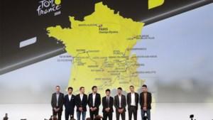 Wordt het weer een Tour voor Ineos? En kunnen de Belgen scoren? De antwoorden op uw vragen over de Ronde van Frankrijk 2020