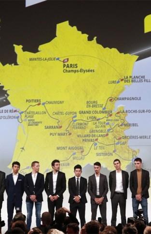 Wordt het weer een Tour voor Ineos? En kunnen de Belgen scoren? Alles over de Ronde van Frankrijk 2020
