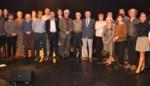 Foto. Cultuurraad Koekelare viert vijftigjarig bestaan met adembenemende hommage aan Brel