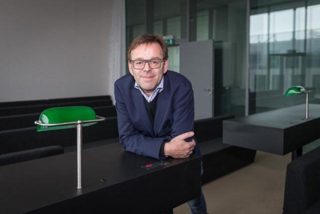 Cassatieberoep van kunstenaar Wim Delvoye tegen veroordeling verworpen