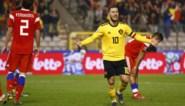 Rode Duivels ontlopen voorlopig alle toplanden en komen in groep met… Rusland op eindtoernooi EURO 2020