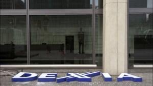 Aandeelhouders Dexia stemmen over beursexit