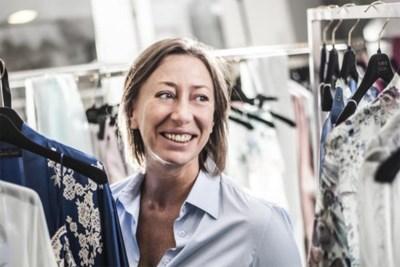 Van Hollywoodsterren tot prinsessen uit het Midden-Oosten: de hele wereld valt voor de Belgische luxelingerie van Carine Gilson