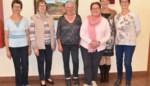 KVLV Alsemberg-Dworp gaat op zoek naar nieuwe leden