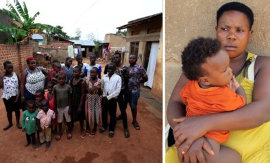 'Meest vruchtbare vrouw ter wereld' kan en mag geen kinderen meer krijgen (maar heeft er al 44 op de wereld gezet)