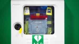 App 'Reanim' moet slachtoffers van hartstilstand redden