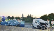 """Dronken spookrijder veroorzaakt dodelijk ongeval: """"Met 2,89 promille alcohol achter het stuur kruipen, eigenlijk is dat een moordpoging"""""""