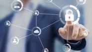 België in top vijf van meest cyberveilige Europese landen