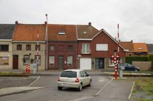 Infrabel en stadsbestuur willen alle spoorwegovergangen weg uit Ronse