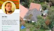 """Hoe het oudste """"spookkind"""" van Drenthe via Facebook en Instagram een plan uitdokterde om te ontsnappen"""