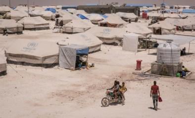Twee Belgische Syriëstrijders ontsnapt uit Koerdische gevangenis
