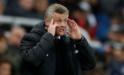 Manchester United is helemaal het noorden kwijt: man met een plan gezocht