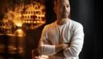VTM start op 28 oktober met nieuwe talkshow
