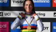 """Wereldkampioene Annemiek van Vleuten niet naar La Course: """"Dat is een criterium, ik pas"""""""