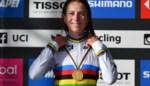 """Wereldkampioene Annemiek van Vleuten niet naar La Course: """"Dat is een criterium"""""""