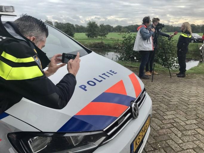 """Nederlandse """"kelderkinderen"""" negen jaar lang verwaarloosd: niet vader, maar klusjesman (58) opgepakt"""