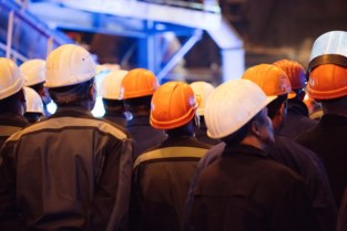 Werknemers Dana Belgium in Brugge leggen het werk neer: 35 banen op de helling