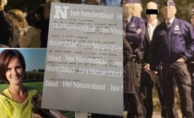 """Chaos op assisenproces Brugge door brief: """"Beklaagde liet de moord door andere man plegen"""""""