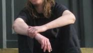 Man krijgt celstraf van twaalf jaar voor zwaar uit de hand gelopen SM-sessie