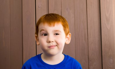 """""""Hoe geef ik mijn zoon van zes meer zelfvertrouwen?"""" Dit zegt de opvoedingsdeskundige"""
