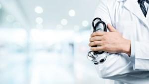 """""""Christelijke Mutualiteiten blijven wantrouwen creëren tegen artsen"""""""