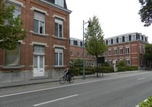 Erfgoed Hoogstraten gaat niet in beroep tegen nieuwbouw 't Gastenhuys