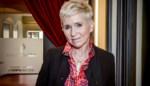 20 jaar 'Flikken': stel je vragen aan Andrea Croonenberghs