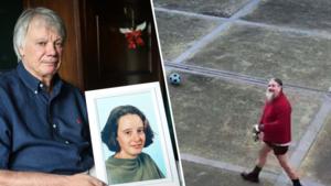 Papa van Eefje opnieuw oog in oog met Dutroux: