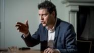 Tom Meeuws (SP.A) buiten vervolging voor vermeende corruptie
