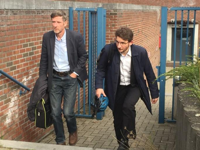 """Marc Dutroux wil in 2021 vrijkomen: """"Alleen al vanuit humanitair standpunt moet er een einde aan komen"""""""