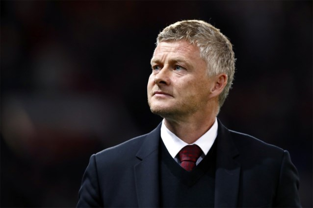 """Solskjaer heeft langetermijnplan bij Manchester United: """"Zou spelers die we verkochten nog altijd niet willen houden"""""""
